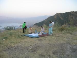 Tadjikistan-17 031