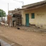 Djibouti 3 mars 2010 040