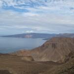 Djibouti 3 mars 2010 098