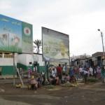 Djibouti 6 mars 2010 009