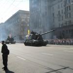 Moscou - 9 mai 2010 (2)