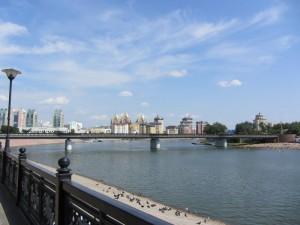 Astana 29 juillet 2011 004