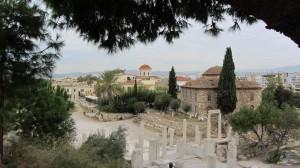 La Grèce de nos souvenirs