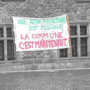 Tulle - Nuit debout - avril 2016 - 1)