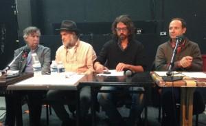 Lordon- Podemos 3 juin 2016