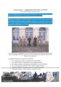 Cavalerie Juin 2016 page 12-1